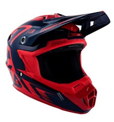 Casco bmx aswer ar-1